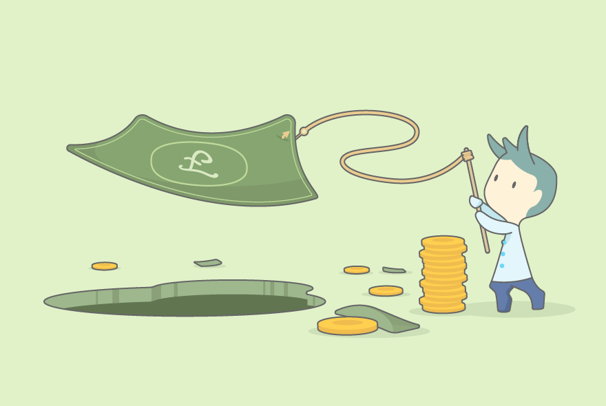 How much can be made matched betting