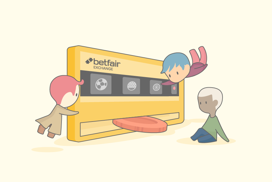 Betfair-Exchange-Featured-Image